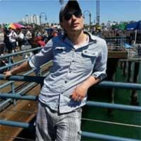 Kirill M. Sylmar, CA