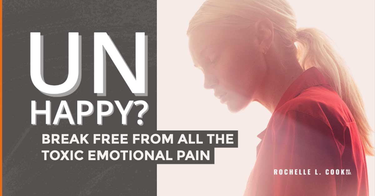 How to Fix an Unhappy Relationship with Hypnotherapy