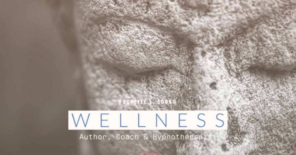Rochelle L. Cook uses various Healing Modalities to create radical healing change. Welcome mindfulness & wellbeing.