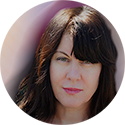 Rochelle L. Cook MA CHt. Hypnosis Therapy Works! EXPERIENCE ANXIETY & PANIC ATTACK RELIEF & RELATIONSHIP HEALING WITH HYPNOSIS THERAPY